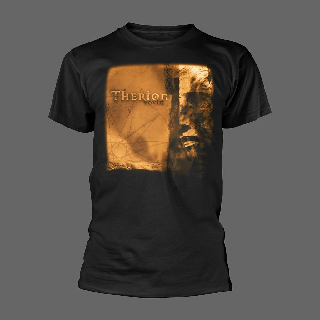 Therion - Vovin (T-Shirt)