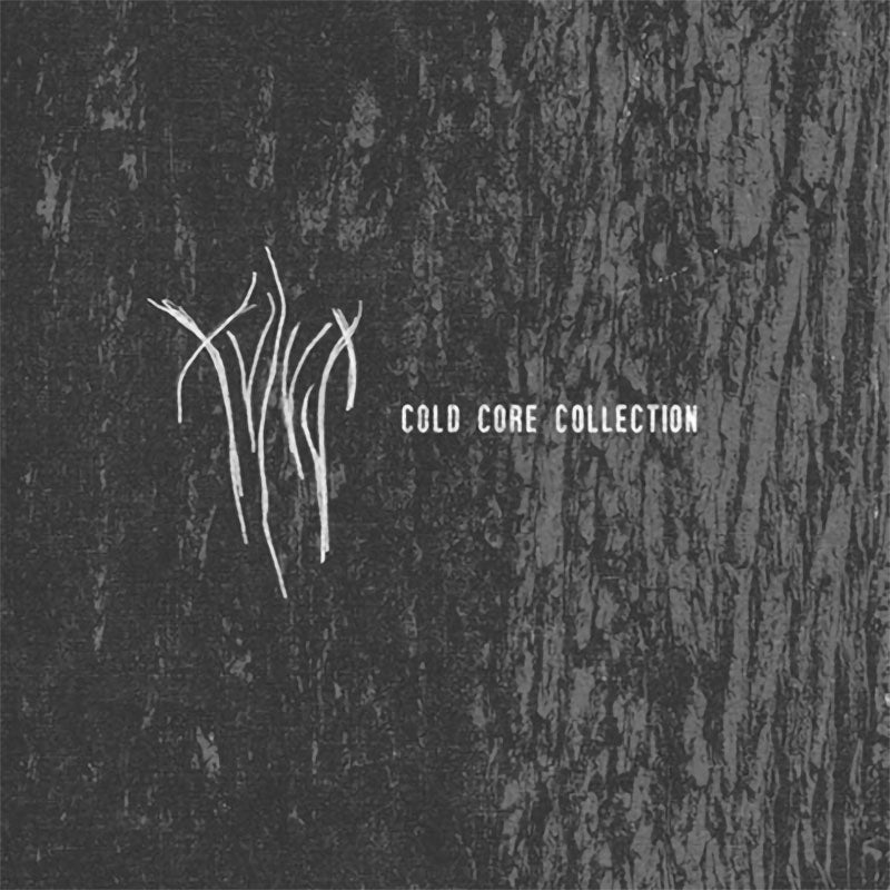 Tulus - Cold Core Collection (2007 Reissue) (CD)