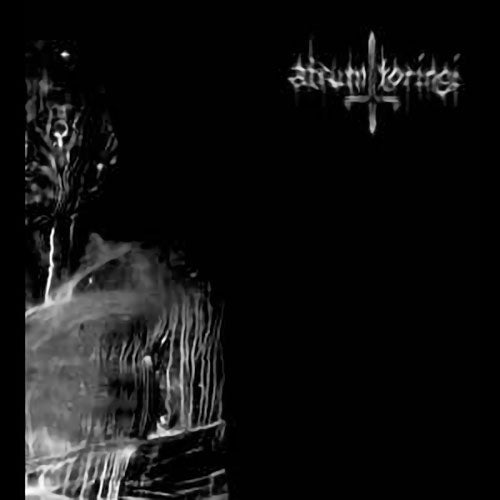 Various - Thuringer Black Metal Sampler (CD-R)