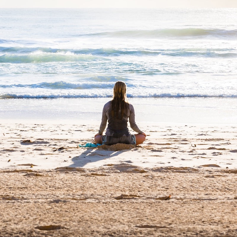 How to get concentration in meditation and increase your focus