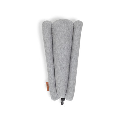 OSTRICHPILLOW® Light reversible