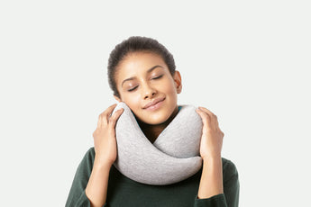 cv_hide_image_ostrichpillow_go_premium-travel-neck-pillow