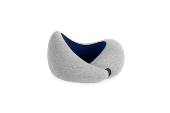 ostrichpillow_go_premium-travel-neck-pillow_plane_deep-blue
