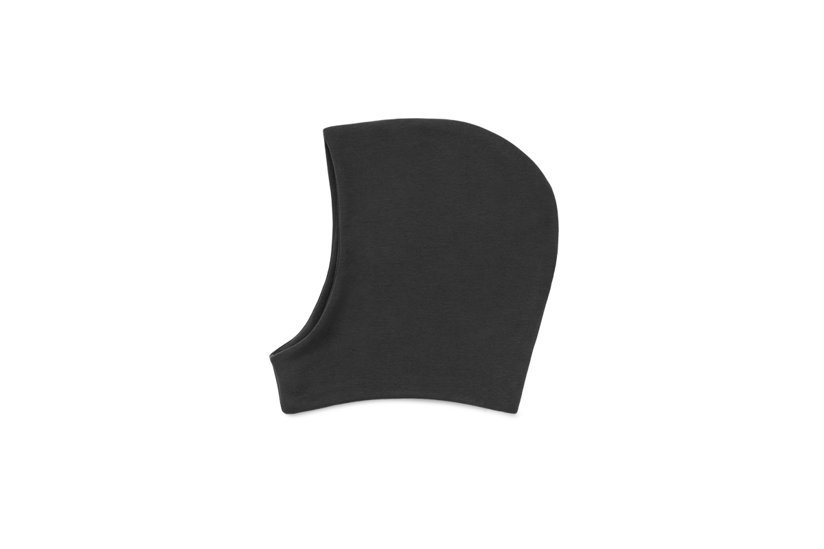 ostrichpillow_hood_combinable-hood_night-black