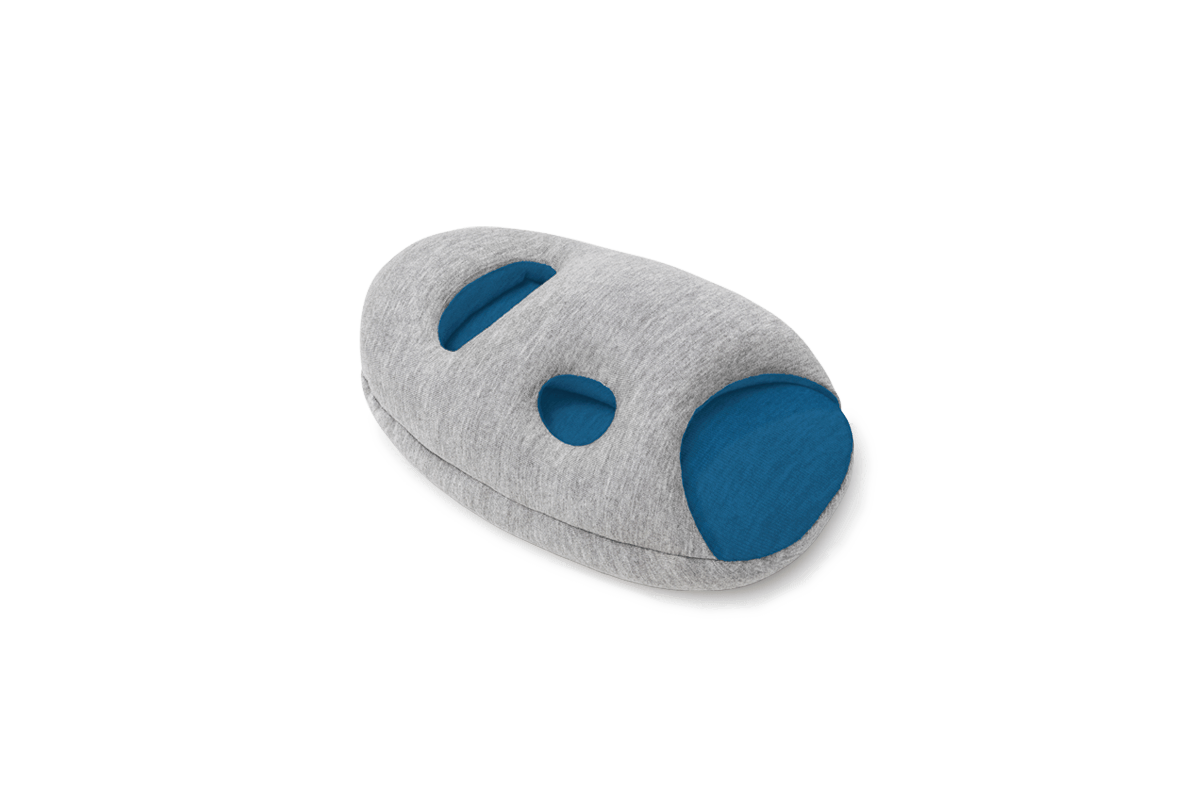 cv_hide_image_ostrichpillow_mini_desk-&-travel-pillow_sleepy-blue