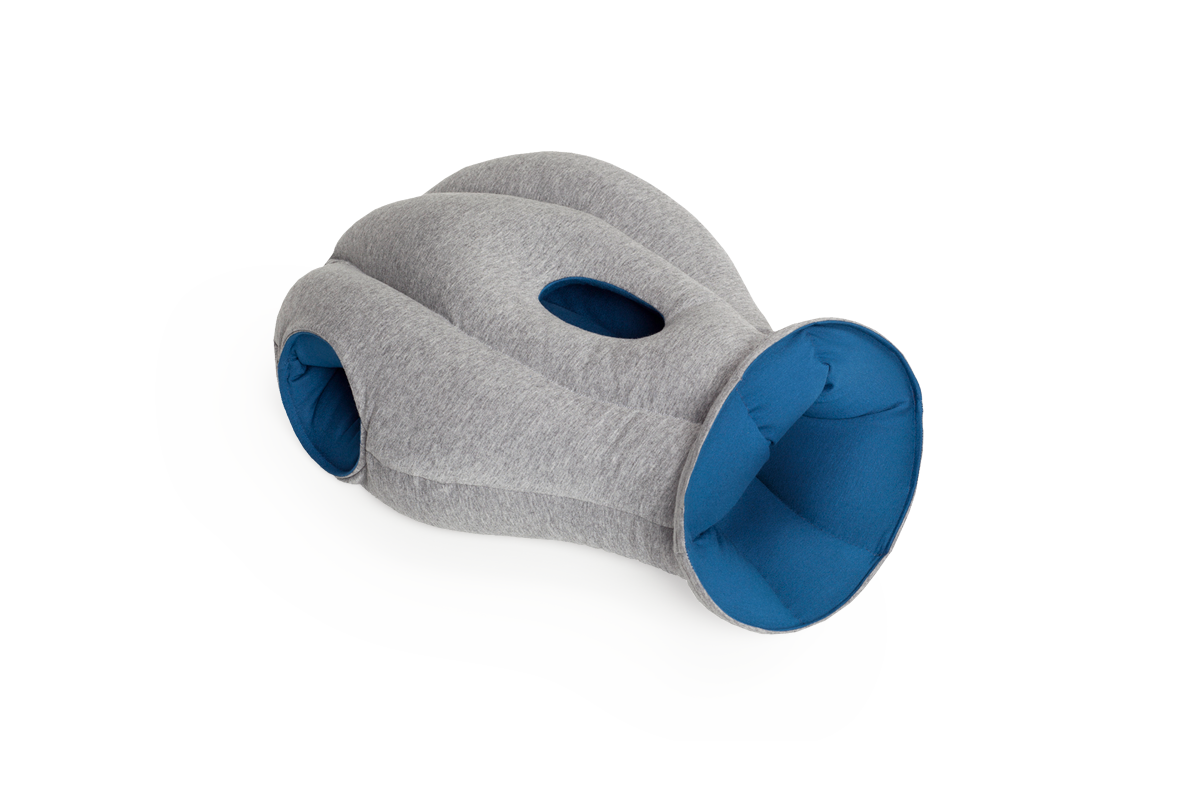 OSTRICHPILLOW ORIGINAL