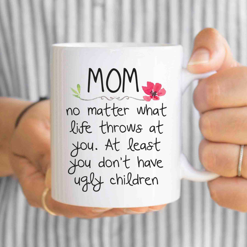The Best & Most Unique Gifting Ideas For Your Mother & Wife