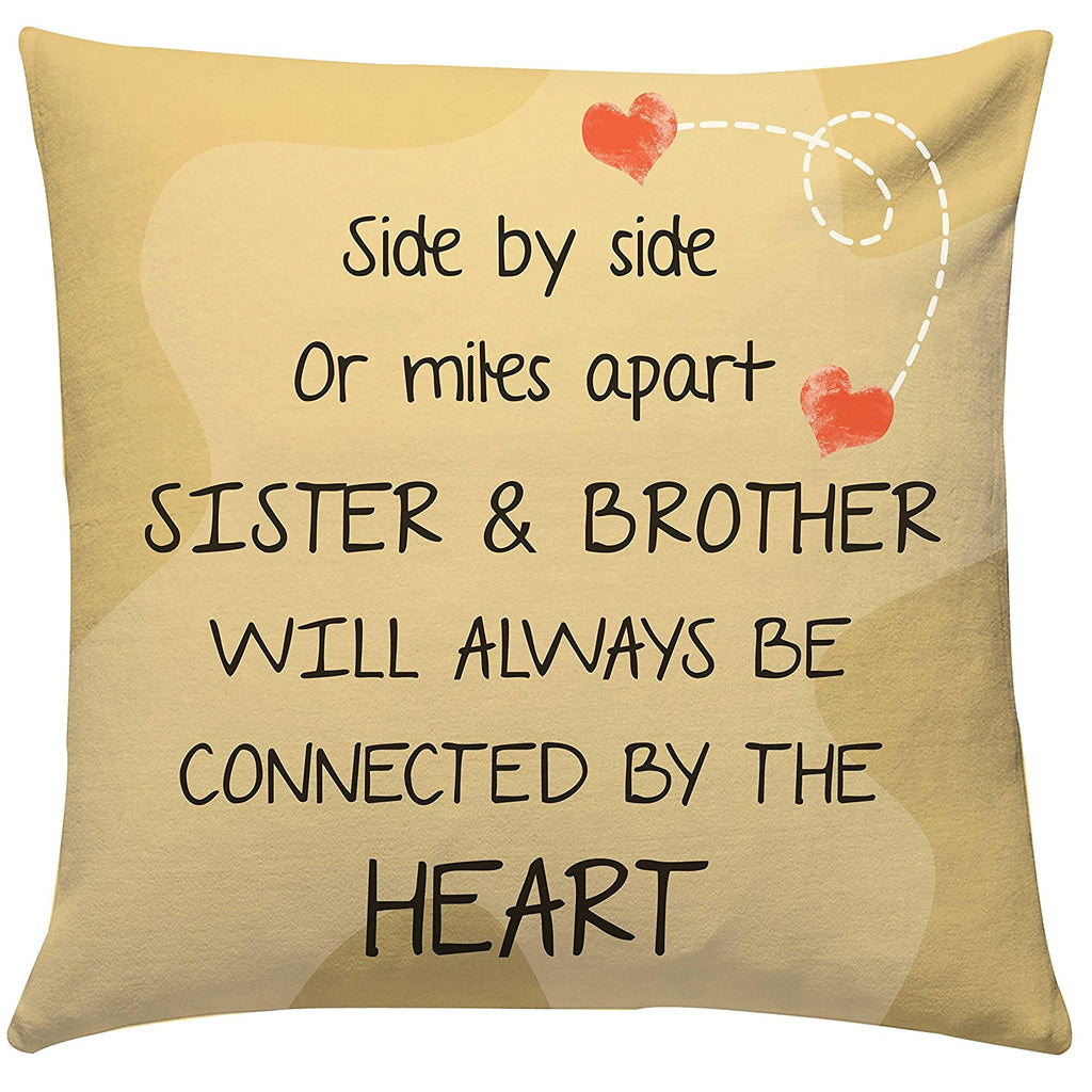 Gifts For Your Brother & Sister