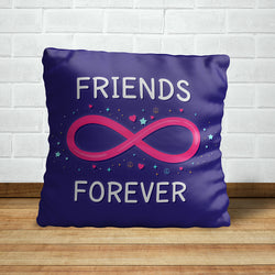 FFE Pillow