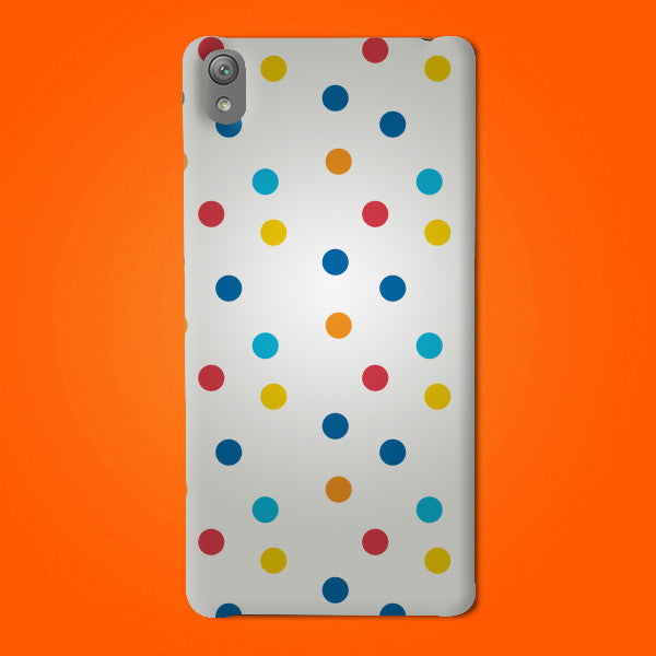 Abstract Preprinted  Mobile case -28