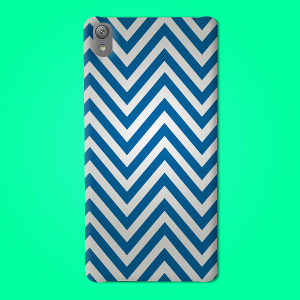Abstract Preprinted  Mobile case -29