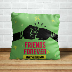 Friends FE Pillow
