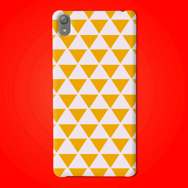 Abstract Preprinted  Mobile case -51