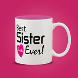 BST SIS EVER