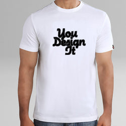 Design it T-shirt