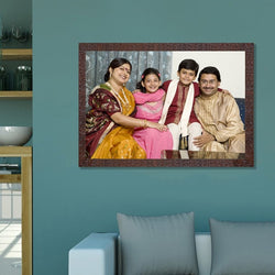 Wall Frame NG371-C family