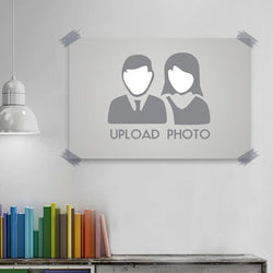 Kodak photo printing services and Personalised gifts store