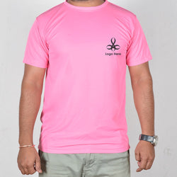 Rose Corporate T-Shirt