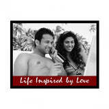 Inspired By Love 3x4 FM-