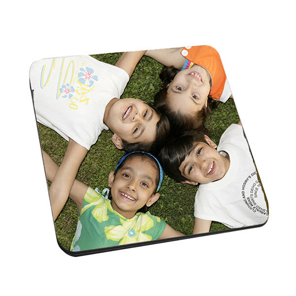 Friends Mouse Pad