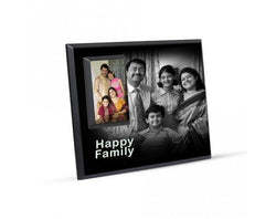3D Happy family 6x8 PL-