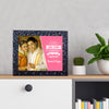 Love couple Frame