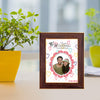 wedding anniversary Frame