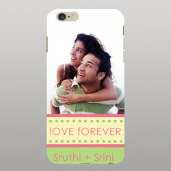 Iphone - Love Forever