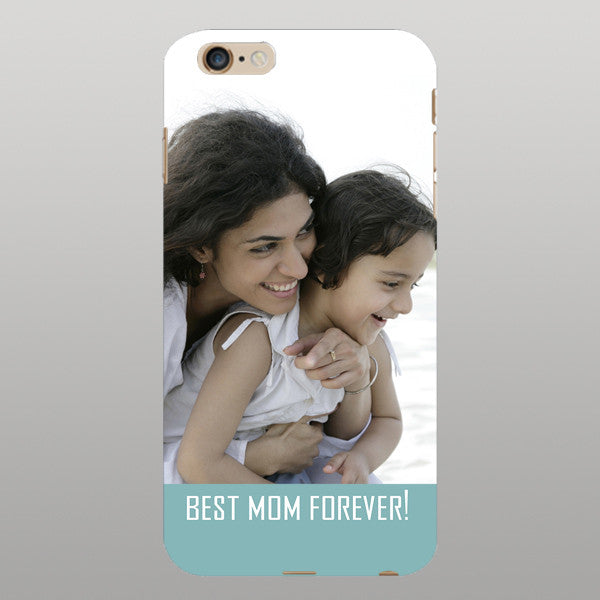 Iphone - Mom Forever