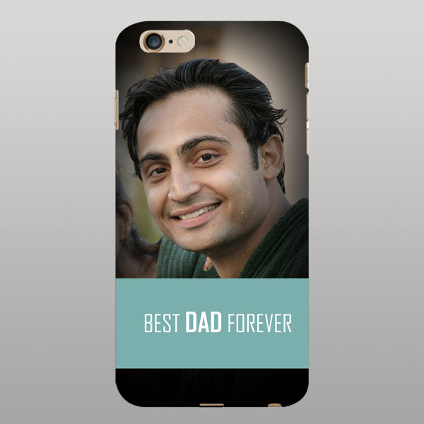 Iphone - Best DAD