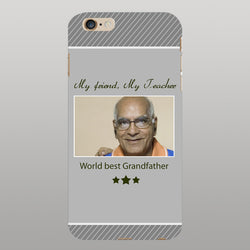 Iphone - Grand Pa