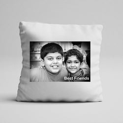 Friends Pillow 16x16