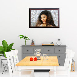 Kodak photo printing services and Personalised gifts store in India