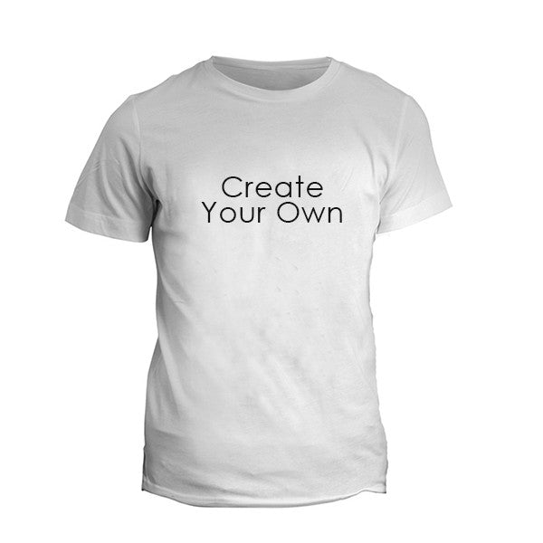ce7cc038af50 Create your Own Quotation T-Shirt – photoexpress.in
