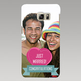 Samsung - Just Married