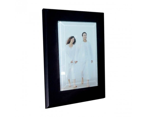 4X6 GLASS SLATE FRAME