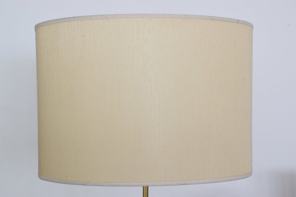 Shop 20th Century French Floor Lamp by Maison Lunel, 1950s - Spirit Gallery
