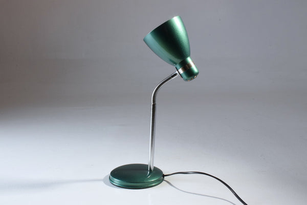 Articulating Desk Lamp, 1960's - Spirit Gallery