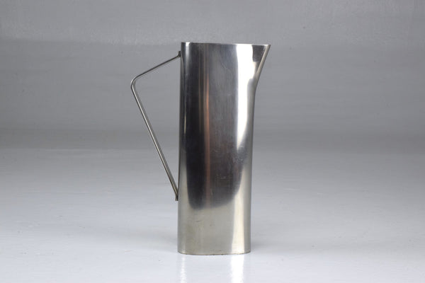 Mid-Century Danish Pitcher, 1960's - Spirit Gallery
