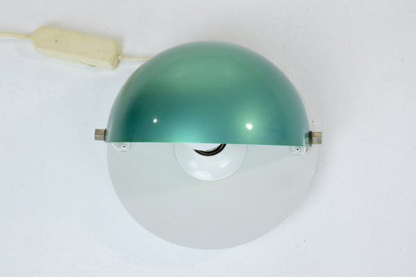 Vintage Adjustable Lamp, 1970's - Spirit Gallery