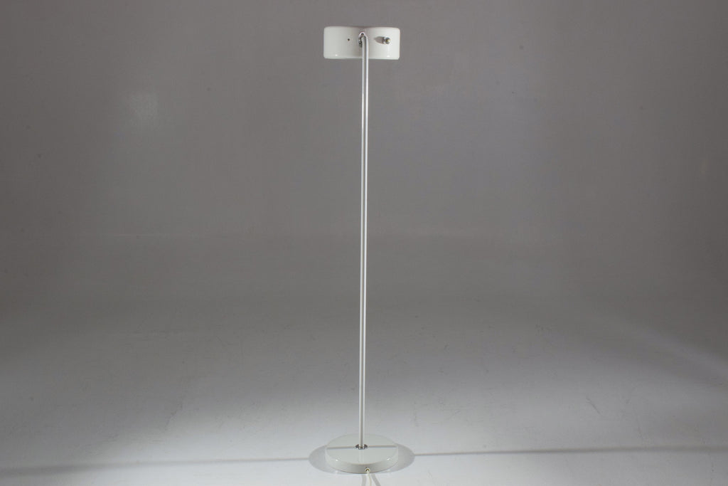 Shop Vintage Swedish Floor Lamp  Attributed to Anders Pehrson for Atelye Lyktan - Spirit Gallery