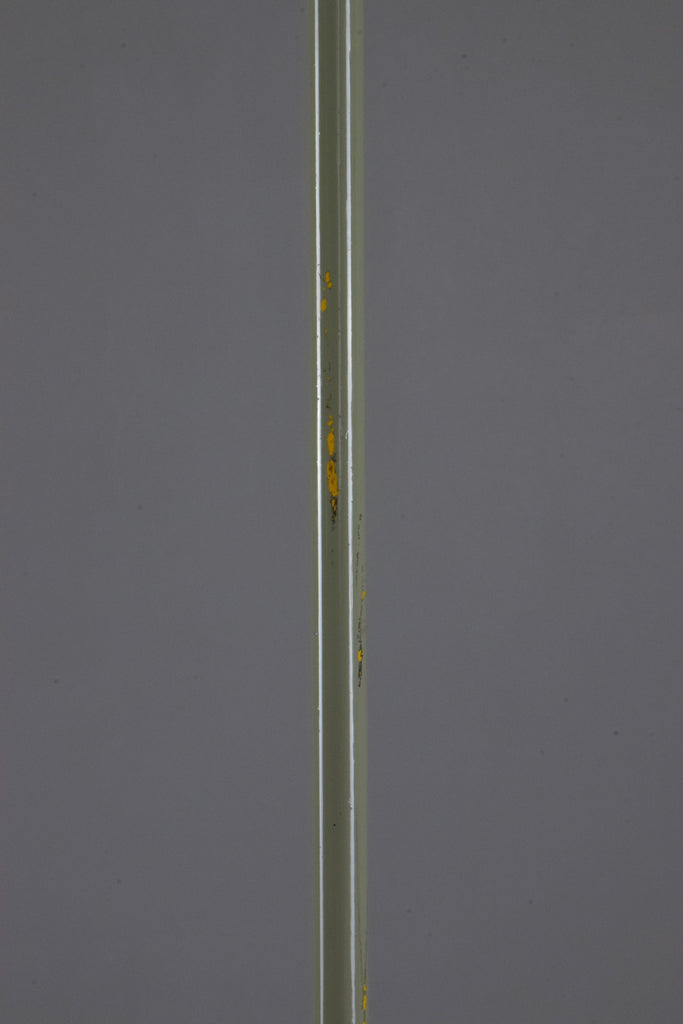 Shop Vintage Swedish Floor Lamp  by Anders Pehrson for Atelye Lyktan - Spirit Gallery