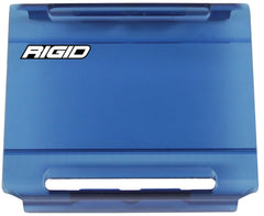COVER 4in. E-SERIES BLUE
