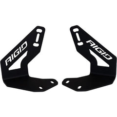 2017 CAN-AM MAVERICK X3 ROOF MOUNT FITS ANY 2 D-SERIES/D-SS/IGNITE OR SR-M