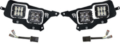 14-16 RZR XP1000 HEADLIGHT KIT