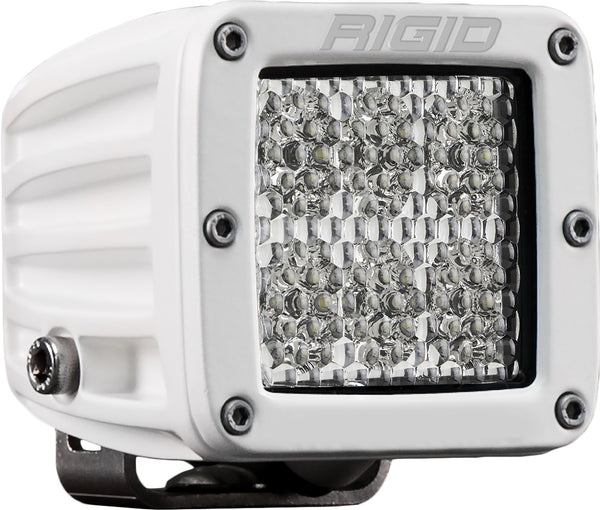 WHITE D-SERIES PRO SPECTER DIFFUSED SM