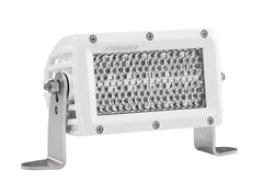 WHITE E-SERIES PRO 4in. SPECTER DIFFUSED