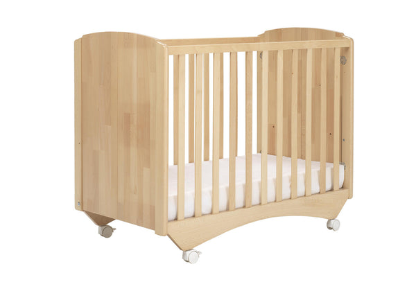 GREENWICH FOLDABLE COT