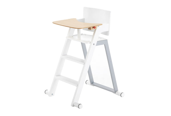 NOHO HIGH CHAIR
