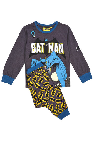 Batman Pjs